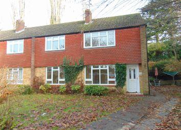 2 bed maisonette to rent in Langton Close, Maidenhead SL6