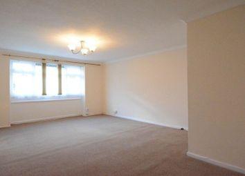 Thumbnail 2 bedroom flat to rent in Segsbury Grove, Bracknell