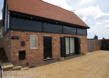Thumbnail 2 bed detached house for sale in Tower Hill, Bere Regis, Wareham
