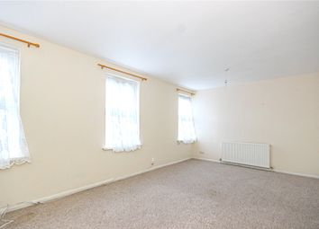 Thumbnail 2 bedroom flat to rent in Brentry Lodge, Passage Road, Bristol