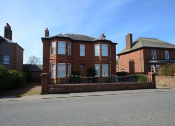Thumbnail 6 bed property for sale in Threave The Avenue, Girvan