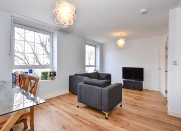 Thumbnail 3 bed flat for sale in Tabard Garden Estate, Borough