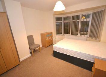 Thumbnail Room to rent in Courts Road, Earley, Reading