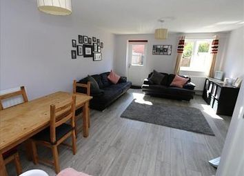Thumbnail 2 bed end terrace house for sale in Wyndham Drive, Romsey