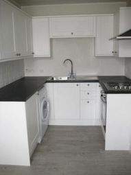 Thumbnail 1 bed flat to rent in Holburn Street AB10,