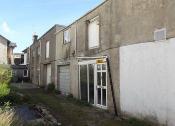 Thumbnail Industrial to let in Bath Lane, Torquay