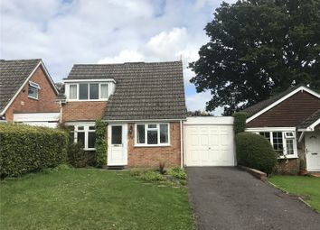 2 bed detached house for sale in Fidlers Walk, Wargrave, Berkshire RG10
