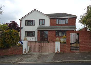Thumbnail Studio to rent in Wrefords Lane, Exeter
