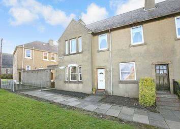 Thumbnail 2 bed flat for sale in 18 Ayres Wynd, Prestonpans, East Lothian
