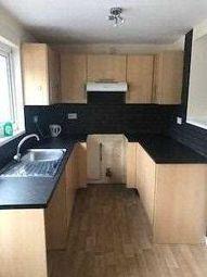 Thumbnail 3 bed terraced house to rent in Sarah Street, Merthyr Vale, Merthyr Tydfil