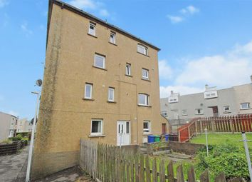 Thumbnail 2 bed maisonette for sale in Whinnyhill Crescent, Inverkeithing