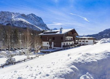 Thumbnail Studio for sale in Cortina D'ampezzo, Belluno, Veneto