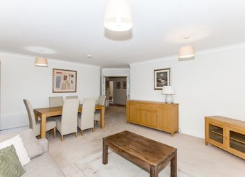 Thumbnail 3 bed flat to rent in Marston Ferry Road, Oxford