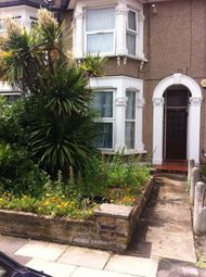 Thumbnail 2 bed flat for sale in Elgin Road, Ilford