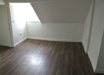 Thumbnail Studio to rent in Selhurst Road, London