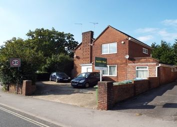 1 bed flat to rent in 265 Wimpson Lane, Southampton SO16
