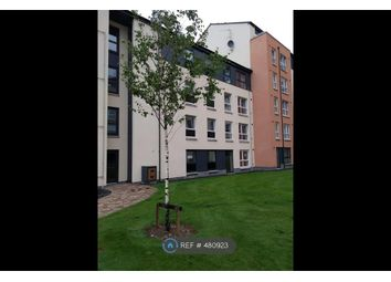 Thumbnail 2 bedroom flat to rent in Ocean Apartments, Aberdeen