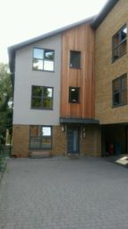 Thumbnail 2 bed shared accommodation to rent in London Road, High Wycombe