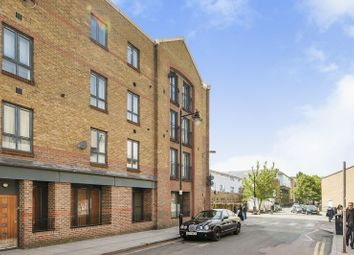Thumbnail 2 bed property to rent in Durward Street, London