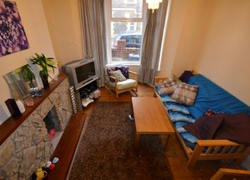 Thumbnail 3 bed property to rent in Angus Street, Roath, Cardiff