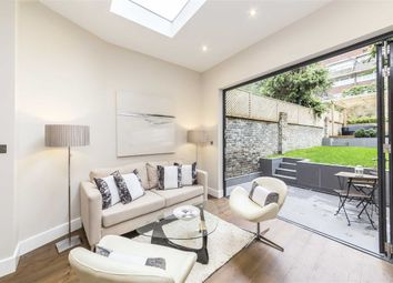 Thumbnail 5 bed property for sale in Tremlett Grove, London