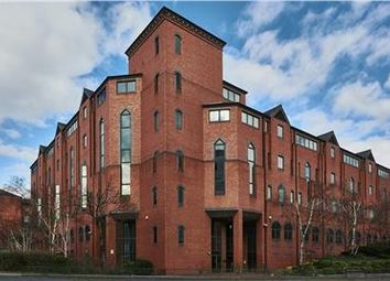 Thumbnail Office to let in 2, Park Lane, Leeds, West Yorkshire