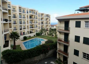 Thumbnail 1 bed apartment for sale in Canico Madeira Island, Caniço, Santa Cruz, Madeira Islands, Portugal