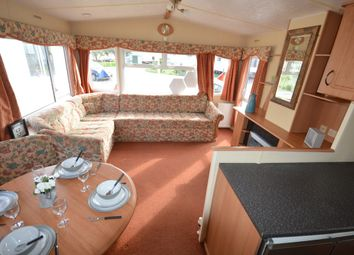 3 bed property for sale in Steeple Bay, Steeple, Southminster CM0