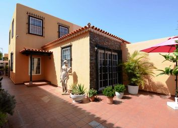 Thumbnail 3 bed chalet for sale in Arona, Santa Cruz De Tenerife, Spain