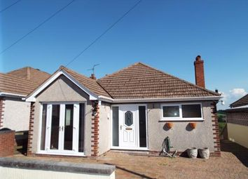 Thumbnail 3 bed detached house for sale in Sealand Avenue, Holywell, Flintshire