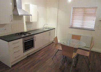 Thumbnail 2 bed flat to rent in White Croft Works, 69 Furnace Hill, Sheffield