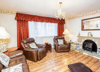 2 bed maisonette for sale in Weymouth Terrace, London E2