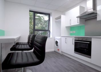 Thumbnail 6 bed flat to rent in Pride Park 6 Bed, Brook Street, Treforest