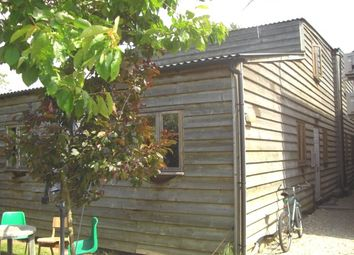 Thumbnail Room to rent in Bear Lane, Pinchbeck