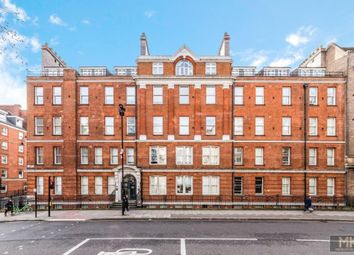 Thumbnail Studio to rent in 41 Judd Street, London