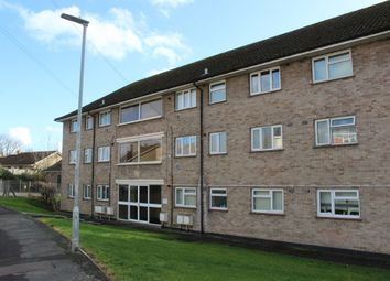 Thumbnail 2 bedroom flat for sale in Hermes Place, Ilchester, Yeovil