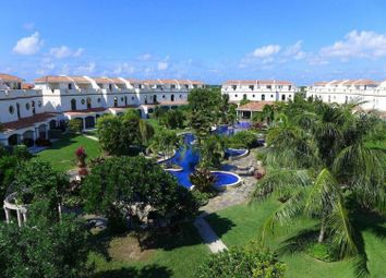 Thumbnail 2 bed apartment for sale in San Sebastian, Phase I Now Sold, South Sound, Grand Cayman, Cayman Islands