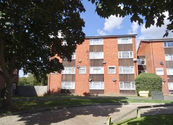 Thumbnail 2 bed maisonette to rent in Homer Close, Gosport