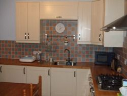 Thumbnail 2 bed flat to rent in Mayfield Road, Newington, Edinburgh