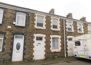 3 bed terraced house for sale in Alice Street, Neath SA11