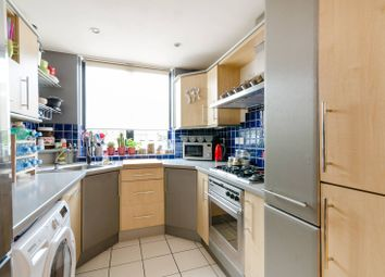 Thumbnail 3 bed property to rent in Rush Common Mews, Streatham Hill