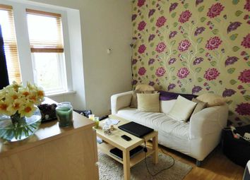 Thumbnail 1 bed flat for sale in Locking Road, Weston-Super-Mare