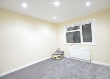 1 bed flat to rent in Harrow View, Harrow HA1