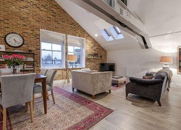 2 bed flat for sale in Newton Road, Tunbridge Wells TN1