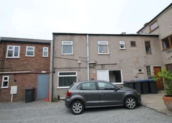 Thumbnail 1 bed flat to rent in King Street, Hinckley