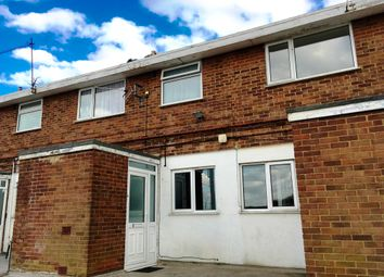 Thumbnail 3 bedroom maisonette to rent in Windsor Place, Windsor Drive, Houghton Regis, Dunstable