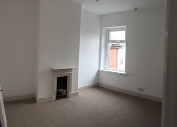Thumbnail 3 bed flat to rent in Brecon Street, Canton, Cardiff