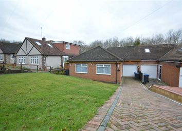 Thumbnail 3 bed semi-detached bungalow for sale in Coulsdon Road, Coulsdon, Surrey