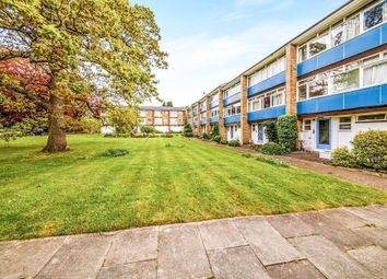 Thumbnail 2 bed town house for sale in Abbots Park, St.Albans