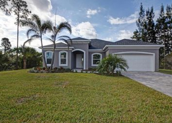 Thumbnail 4 bed property for sale in 6015 Sequoia Circle, Vero Beach, Florida, United States Of America